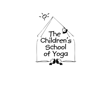 The Childrens School Of Yoga