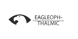 eagel-logo