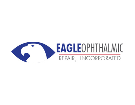 EAGLE O PHTHALMIC