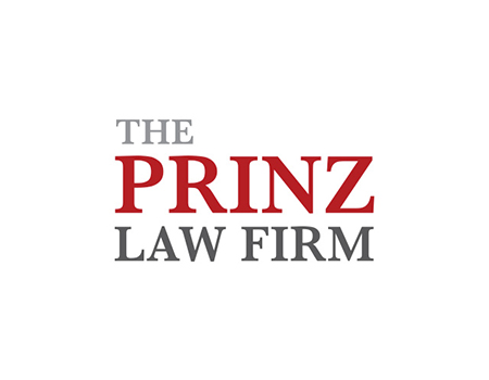 The Prinz Law Firm