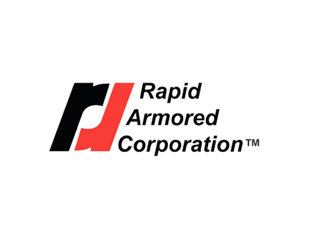 Rapid Armored Corporation