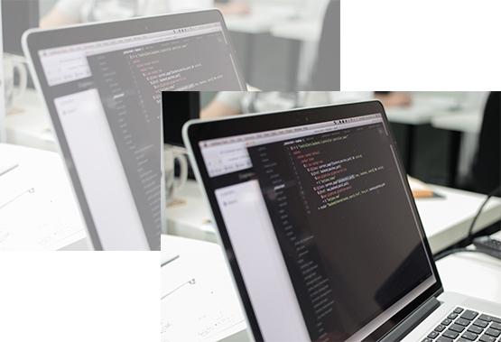 Professional Web Design Development Services | Web